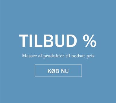 NordicaGolf Tilbud